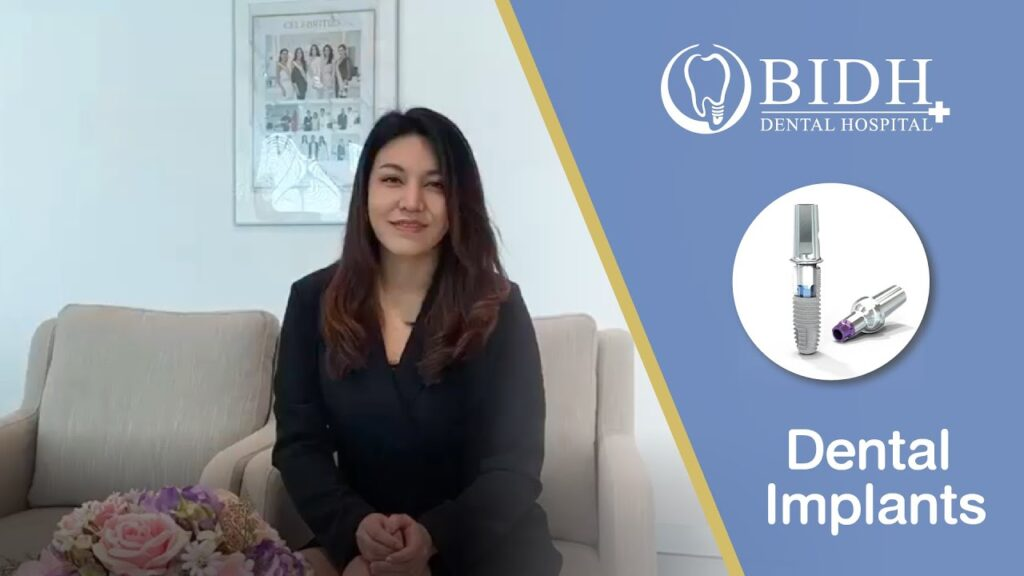 Patient review bangkok