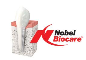 nobel biocare bangkok dental
