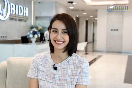 bangkok brace review