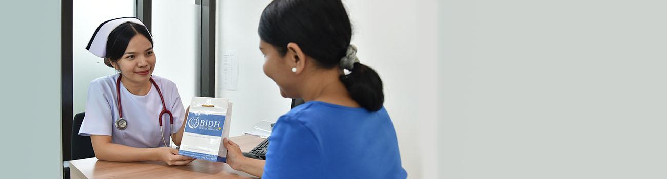 bangkok braces clinic