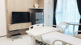 bangkok dental rooms