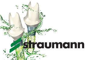 straumann bangkok dental