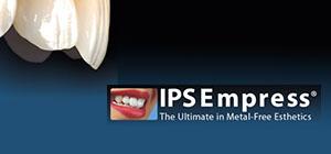 IPS Empress