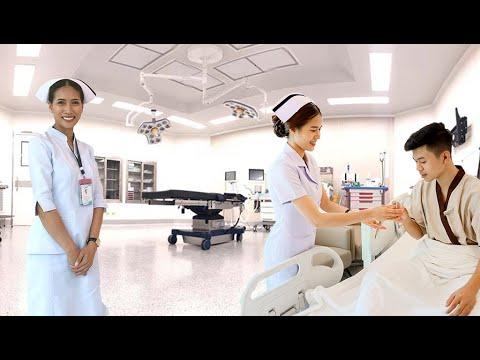 dental sedation clinic