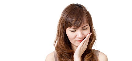 teeth extraction clinic